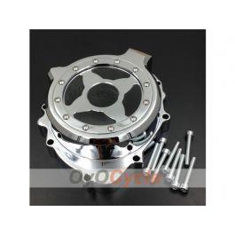 Engine Stator Cover For 2003-2006 Honda CBR600RR