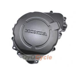 Engine Stator Cover For 1996-1997 Honda CBR900RR 919