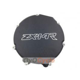 Engine Stator Cover For 2006-2013 Kawasaki ZX-14R