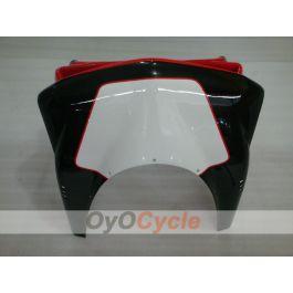 Front Upper Fairing For Ducati 94-02 748