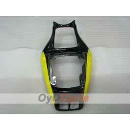Rear Tail Fairing For Ducati 94-02 748