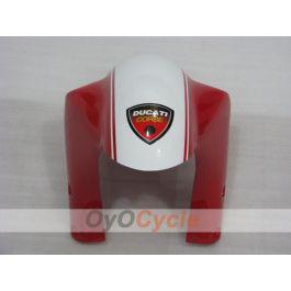 Front Fender Fairing For Ducati 94-02 748
