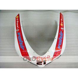 Front Upper Fairing For Ducati 07-09 1098