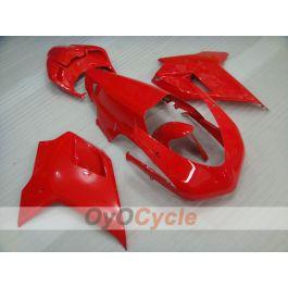 Injection Fairing kit for 07-09 Ducati 1098