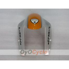 Front Fender Fairing For Ducati 07-09 1098