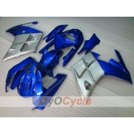 Fairing kit for 02-06 FJR1300